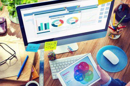 Planning & Analytics