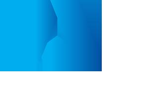 Aapryl logo