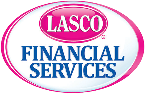 Lasco Financial Services