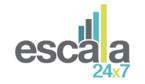 Escala24x7